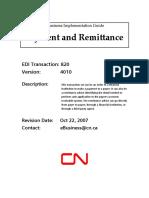 EDI-820-Guide-en.pdf
