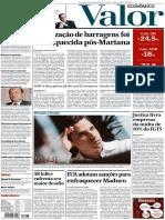[ONJ]Valor Econômico - 29 01 2019.pdf