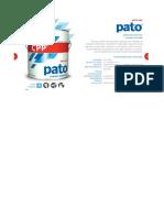 Dosificacion Para Mezcla Asfaltica Rc-250