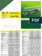 2 Ficha tecnica Volkswagen 17.210.pdf