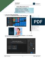 PRACTICA N 1 PhotShop I.docx