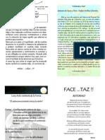 Publicación 32