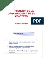 CONTEXTO DE LA ORGANIZACION.pdf