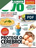 [Vips] o Poder Dos Alimentos - Ago 2018