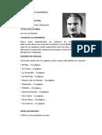 comunicacion-161205161052