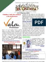 folhagraciosa_n24_OUT2010