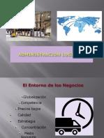 Administracion y Estratégica Logística (1) (1)