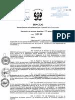 ResGGeneral2332016 (1).pdf
