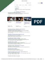 operaçao - Pesquisa Google2