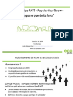 PAYT Resíduos Portugal ECOGESTUS Vs00