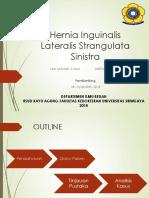 3. Leo Setyadi_Hernia Inguinalis Lateralis Strangulata Sinistra