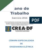 Plano de Trab CEEE 2016 (3)
