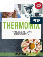 THERMOMIX_ ADELGAZAR CON THERMO - Lisa Meyer.epub