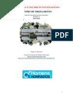 Módulo 02 - Emocional v1.3.pdf