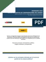 Cambio de la nueva ley de contrataciones del estado.pdf