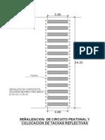 TACHA.pdf