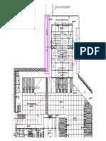 PUNTOS DE AGUA.pdf