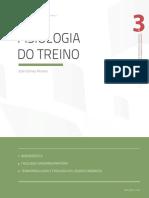 GrauIII_05_Fisiologia