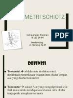 Tonometri Schiotz.pptx