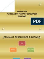 MATERI VIII_PENY.BINATANG.pptx