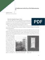 taut japon.pdf