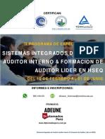 IX-Sistemas-Integrados-de-Gestión-formacion-Auditor-Interno-en-HSEQ-16-02-2019 (1).pdf