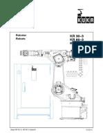 Kuka KR30L16-2 specs.pdf