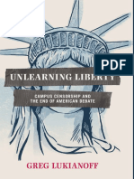 Unlearning Liberty Campus Censorship and the End of American Debate.pdf