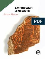 El_Cine_Latinoamericano_del_Desencanto.pdf