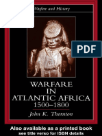 thornton-warfare-in-atlantic-africa-1500e280931800.pdf
