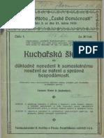 kucharska_skola-svobodova