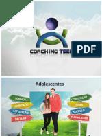 102923601-Portfolio-Coaching-Teen.pdf