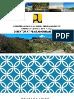 Materi RMP.pdf