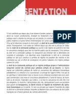 L'essentiel du droit des marchés publics.pdf