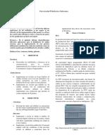 informemio-5