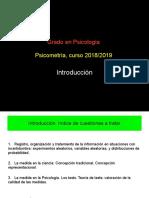 Bloque 1. Introducción a la Psicometría.pdf