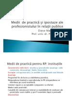 Curs 8_Medii  de practică și ipostaze ale profesionistului în PR.pdf
