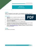 A2 Documento
