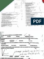 1 parcial de materiales.pdf