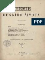 kronika_prace-pekarstvi.pdf