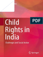 Geeta Chopra (auth.) - Child Rights in India_ Challenges and Social Action (2015, Springer India).pdf