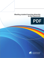 Meeting student learning diversity in the classroom.pdf