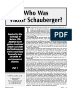 Viktor Schauberger.pdf