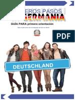 1 201603 Primi Passi Germania.it.Es