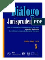 Dialogo 8
