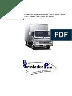 PROCEDIMIENTO-DE-TRASLADOS-PERU.pdf