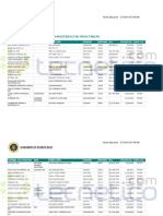 OCIF-lista de concesionarios transferencias monetarias.pdf
