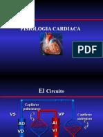 7 Fisiologia Cardiovascular