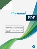 EXPONENCIAL.pdf