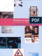 Grammer of Visual Design.pdf